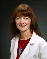 Colleen McCleery, M.D.